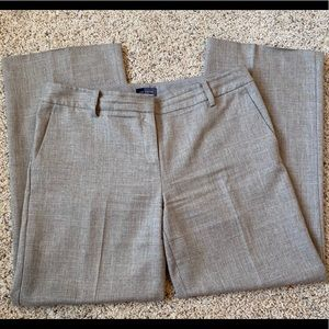 The Limited Dress Pants.